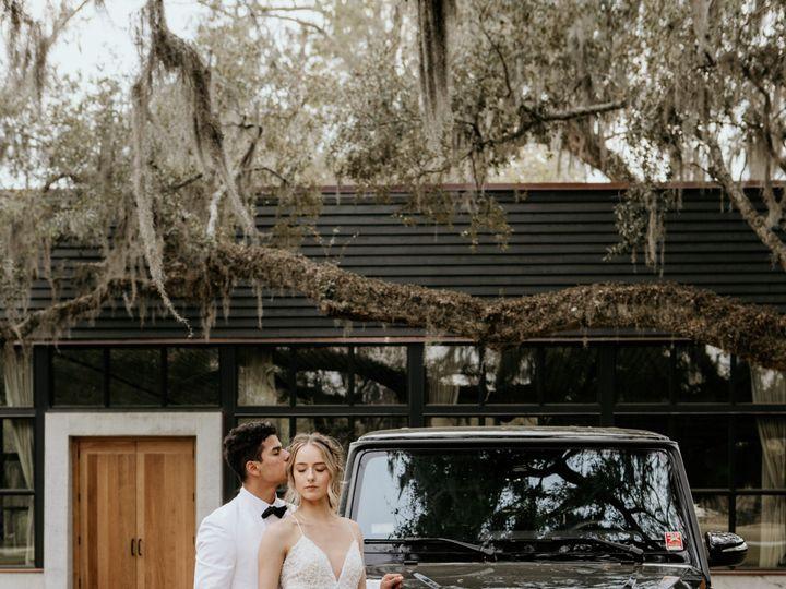 Tmx Img 6950 51 1014797 1572559014 Charleston, SC wedding photography