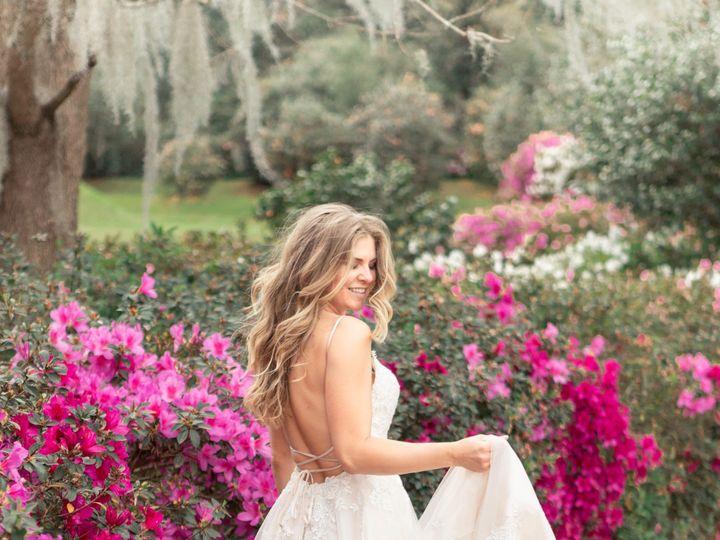 Tmx Img 7513 2 51 1014797 1572559034 Charleston, SC wedding photography