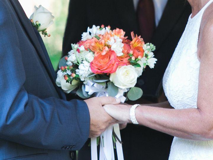 Tmx Jonas Taylorjordan 1 10 Copy 51 1014797 Charleston, SC wedding photography