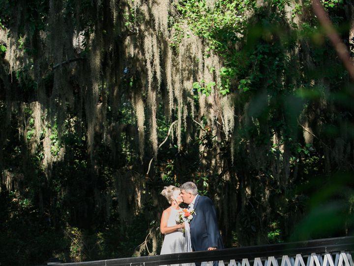 Tmx Jonas Taylorjordan 1 41 51 1014797 Charleston, SC wedding photography