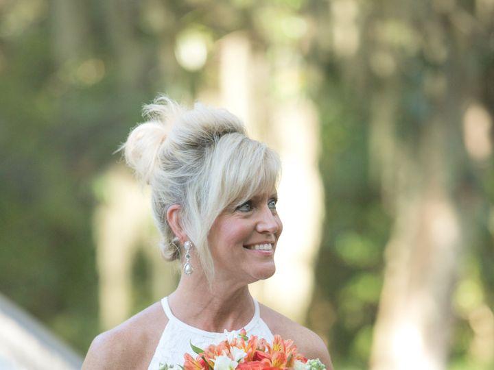 Tmx Jonas Taylorjordan 1 51 51 1014797 Charleston, SC wedding photography