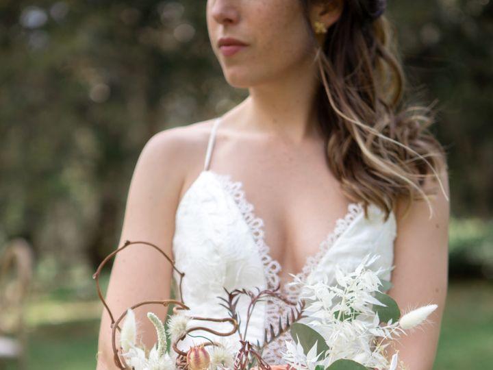 Tmx Murdough Taylorjordanphotography 1 3 51 1014797 1572558823 Charleston, SC wedding photography