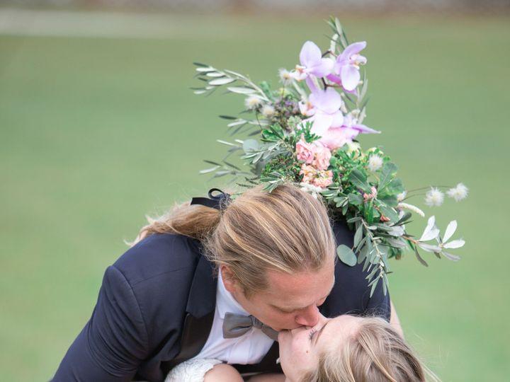 Tmx Murdough Taylorjordanphotography 1 8 51 1014797 1572558849 Charleston, SC wedding photography