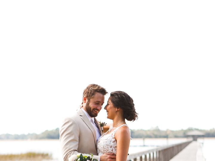 Tmx Murdough Taylorjordanphotography 13 51 1014797 1572558516 Charleston, SC wedding photography