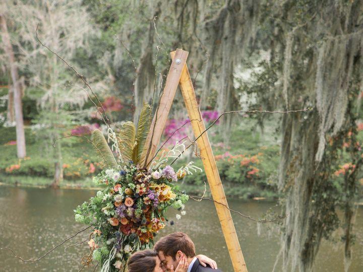 Tmx Murdough Taylorjordanphotography 1 51 1014797 1572558866 Charleston, SC wedding photography