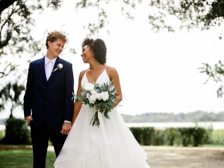 Tmx Murdough Taylorjordanphotography 29 51 1014797 1572558541 Charleston, SC wedding photography