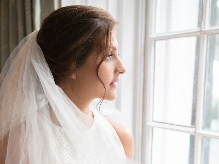 Tmx Murdough Taylorjordanphotography 44 51 1014797 1572558683 Charleston, SC wedding photography