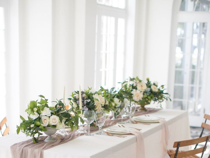 Tmx Murdough Taylorjordanphotography 4 51 1014797 1572558651 Charleston, SC wedding photography