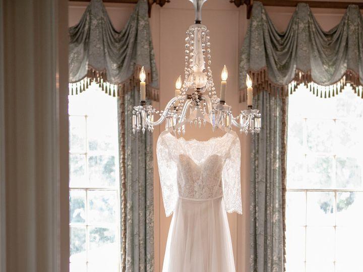 Tmx Murdough Taylorjordanphotography 50 51 1014797 1572558568 Charleston, SC wedding photography