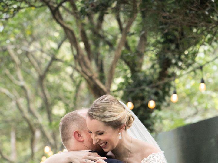 Tmx Murdough Taylorjordanphotography 77 51 1014797 1572558630 Charleston, SC wedding photography