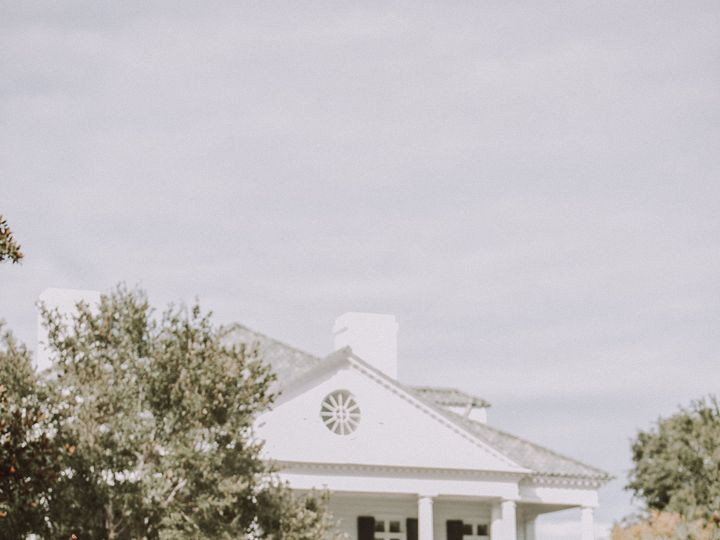 Tmx Styled Shoot Edit3 1 19 51 1014797 Charleston, SC wedding photography