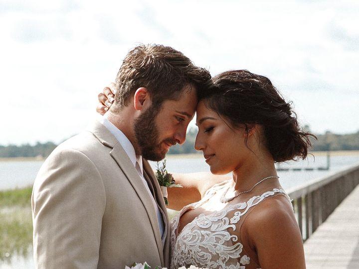 Tmx Styled Shoot Edit3 1 6 51 1014797 Charleston, SC wedding photography