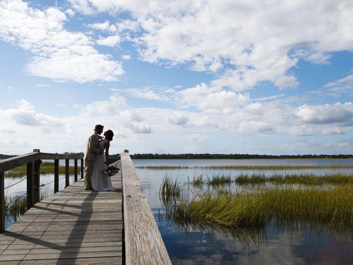 Tmx Styled Shoot Edit3 1 8 51 1014797 Charleston, SC wedding photography