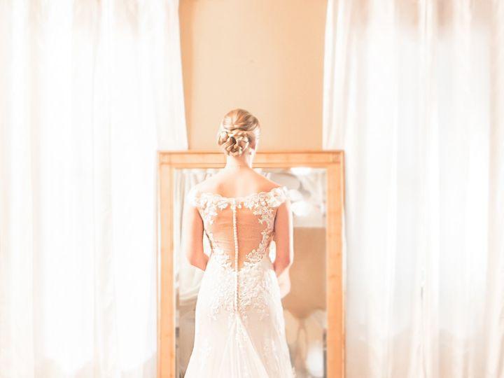 Tmx Taylorjordanphotography 1 51 1014797 Charleston, SC wedding photography