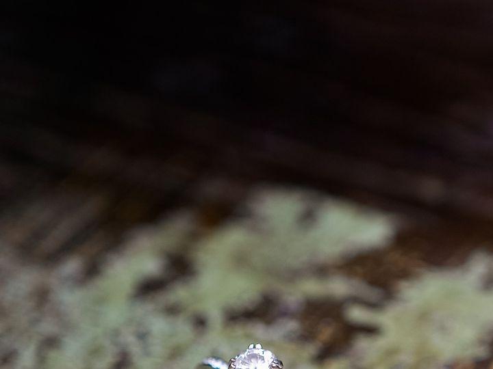 Tmx Taylorjordanphotographyring 1 2 51 1014797 Charleston, SC wedding photography