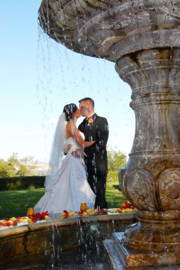 Heather and Jason are very dear to me, this was a great wedding and some of the nicest people Ive...