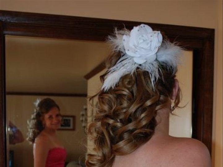 Tmx 1276989731404 Hairprom10 Chicago, IL wedding beauty