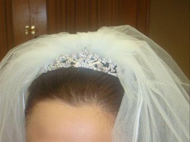 Tmx 1298783230852 DSC04420 Chicago, IL wedding beauty