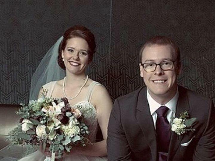 Tmx Img 3449 51 184797 Chicago, IL wedding beauty