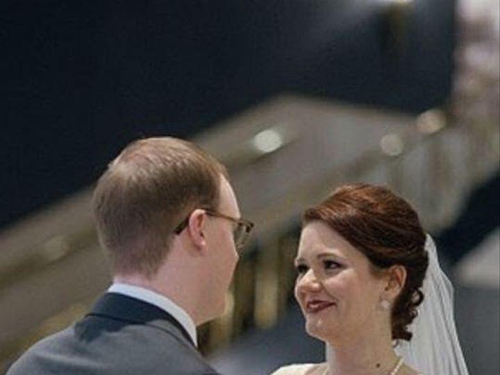 Tmx Img 3450 51 184797 Chicago, IL wedding beauty