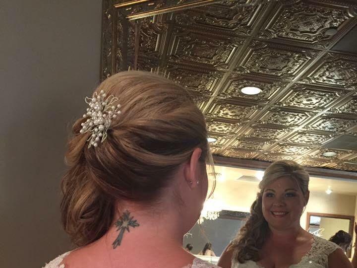 Tmx Img 3458 51 184797 Chicago, IL wedding beauty