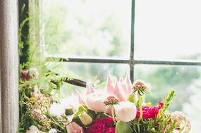 Bokay Florist