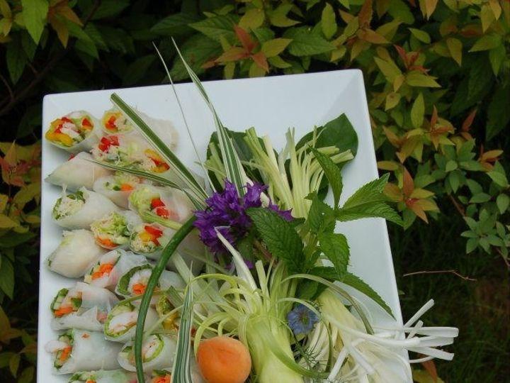 Tmx 1491402588644 4022161971690437068542709232n Tunkhannock, PA wedding catering