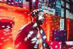 DJ Motivate image