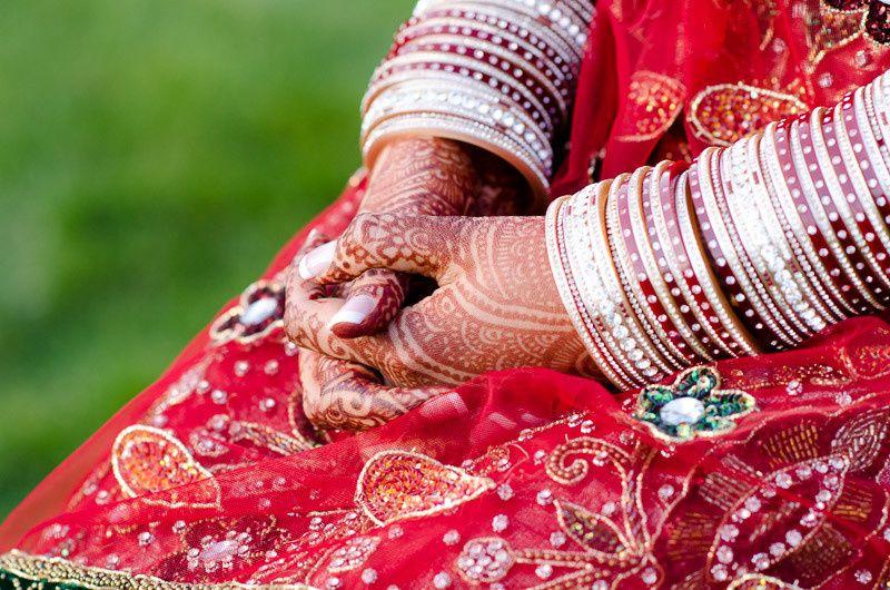 san francisco wedding photographer wedding wire 00