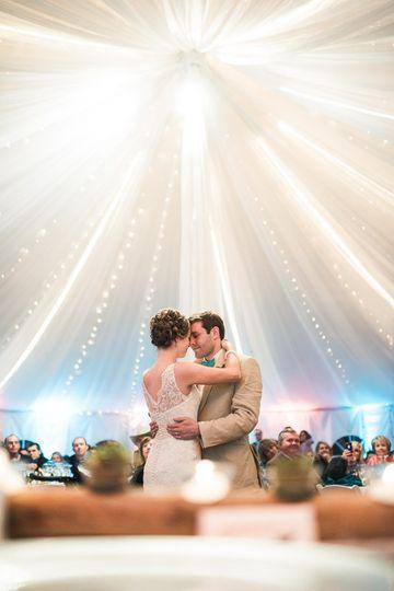 san francisco wedding photographer wedding wire 01
