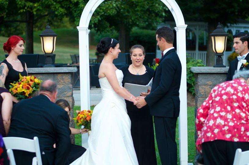 Ceremonies By Lauren