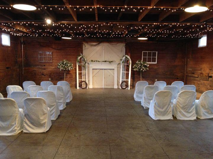 Tmx 1459299847086 2016 01 16 14.55.14 Princeton, New Jersey wedding officiant