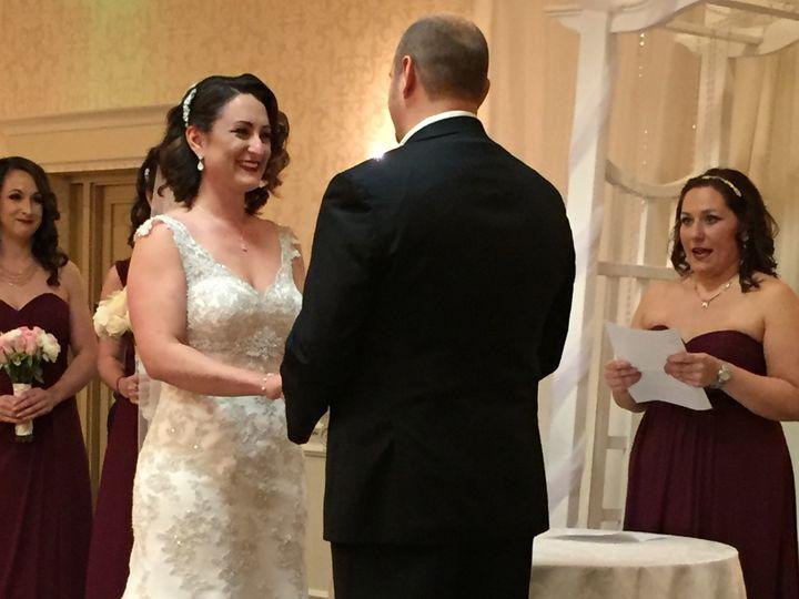 Tmx 1462822088503 2016 05 06 17.51.12 Copy Princeton, New Jersey wedding officiant
