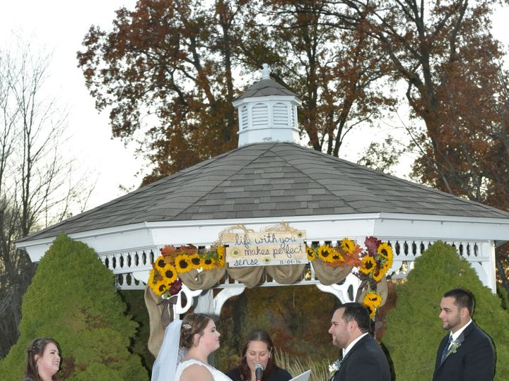 Tmx 1486440846940 Lt 0503 Princeton, New Jersey wedding officiant