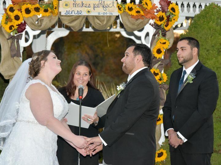 Tmx 1486440848967 Lt 0537 Princeton, New Jersey wedding officiant