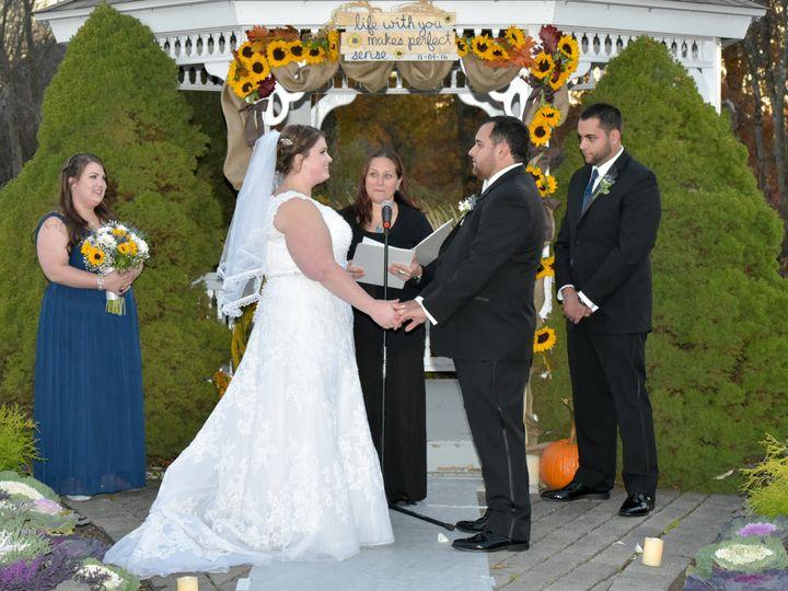 Tmx 1486440889050 Lt 0536 Princeton, New Jersey wedding officiant
