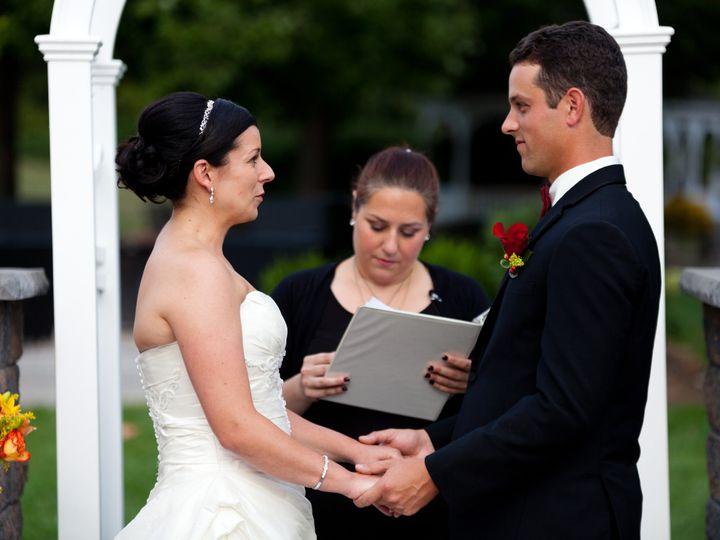 Tmx 1486440989725 Stacey  Dan Sept2016 2 Princeton, New Jersey wedding officiant
