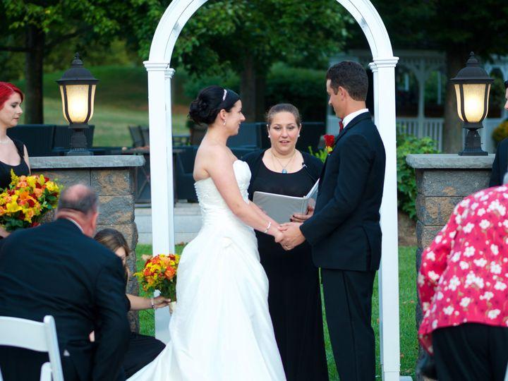 Tmx 1486441017822 Stacey  Dan Sept2016 1 Princeton, New Jersey wedding officiant