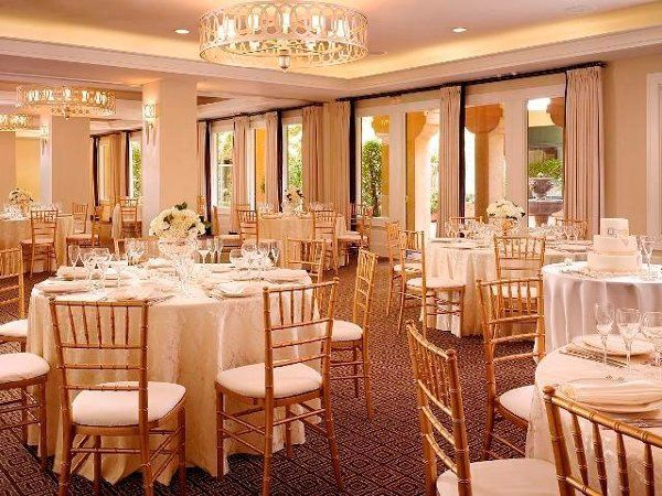 Tmx 1273179965216 8CydBllrm Palo Alto wedding venue