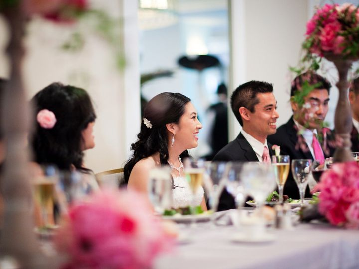 Tmx 1386784279289 Anita08 Palo Alto wedding venue