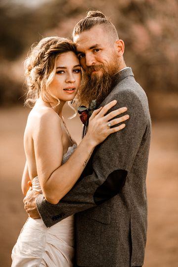 Scottsdale Dating-Szene Sims 3 jahreszeiten online dating