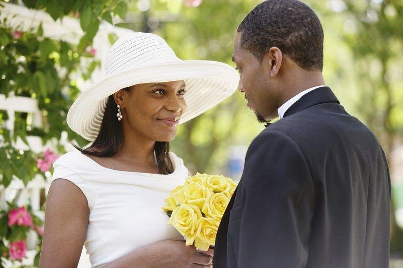 bd73f12c0b3d68eb 1514943431625 kim james wedding