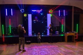 Party Time Karaoke DJ Service