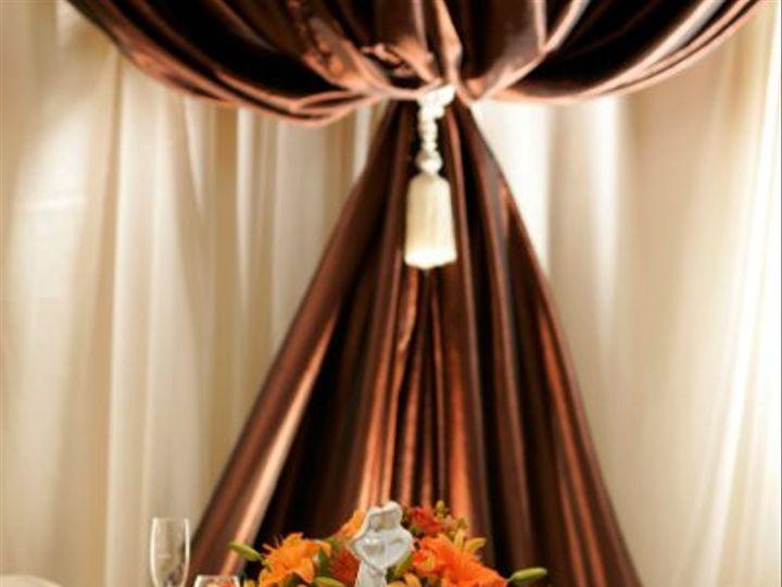 Tmx 1282237608870 IStock000004433857Small Virginia Beach wedding catering