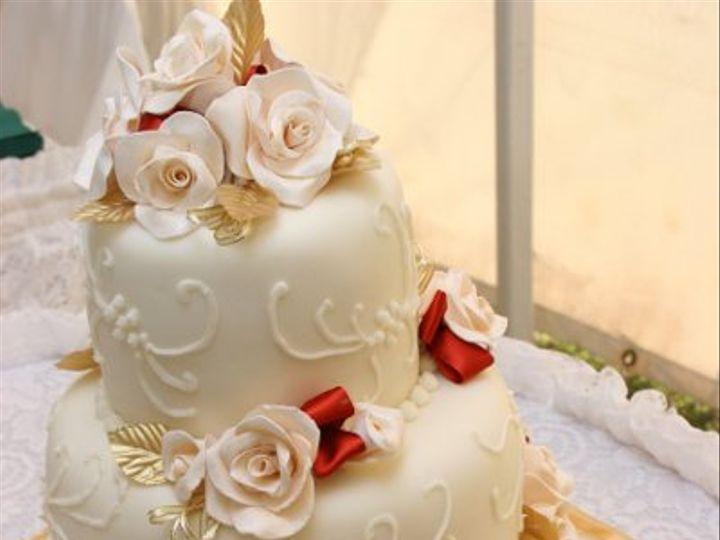 Tmx 1282237790604 IStock000002080331Small Virginia Beach wedding catering