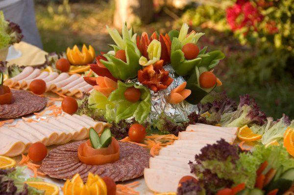 Tmx 1282237807010 IStock000003462583Small Virginia Beach wedding catering