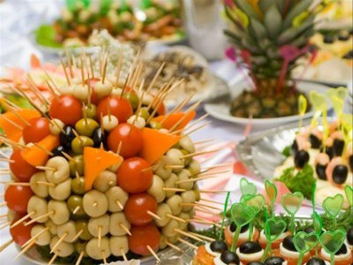 Tmx 1282237875401 IStock000005535348Small Virginia Beach wedding catering
