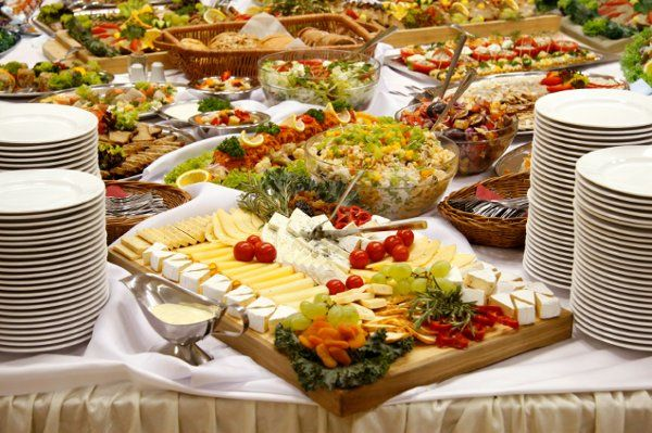 Tmx 1282237878104 IStock000007320861Small Virginia Beach wedding catering