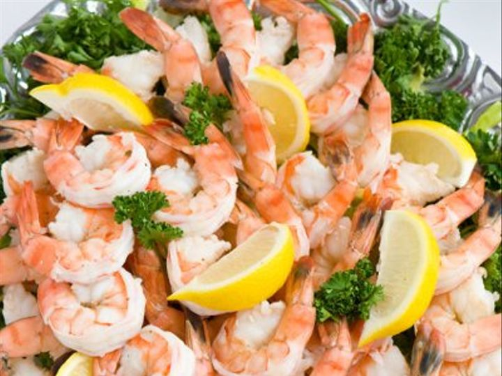 Tmx 1282237897307 IStock000009007447Small Virginia Beach wedding catering