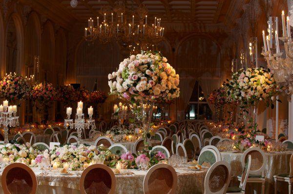 Tmx 1282237916964 IStock000010691326Small Virginia Beach wedding catering